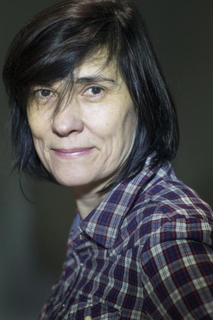Premiers Plans 2014, Catherine Corsini