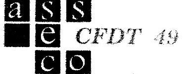 Logo ETUDES ET CONSOMMATION (ASS.)