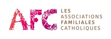 Logo ASS. FAMILIALE CATHOLIQUE D'ANGERS VILLE