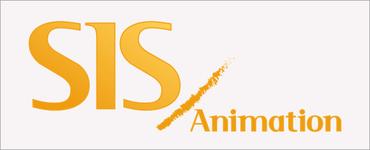 Logo SIS ANIMATION - SANTE INFO SOLIDARITE