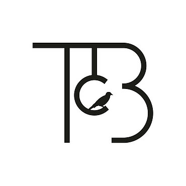 Logo THEATRE DU CHAMP DE BATAILLE / PAROLE DELIEE