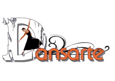Logo DANSARTE