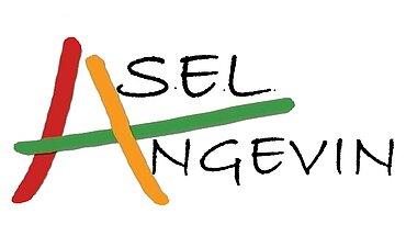 Logo SYSTÈME D'ÉCHANGE LOCAL ANGEVIN
