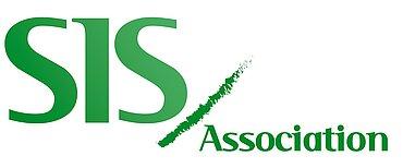 Logo SIDA INFO SERVICE ASS.