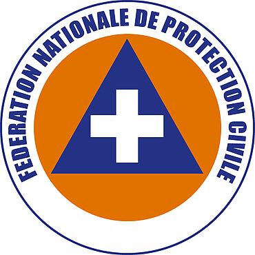 Logo PROTECTION CIVILE DU M&L (ASS. DEPARTEMENTALE DE LA)