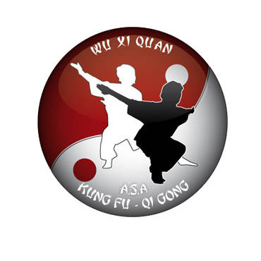 Logo WU XI QUAN