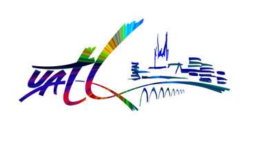 Logo UATL - ECA - UNIVERSITE ANGEVINE DU TEMPS LIBRE - ECHANGES CULTURELS ANGEVINS