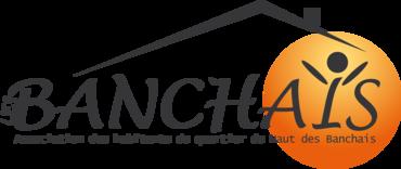 Logo HABITANTS DU QUARTIER DU HAUT DES BANCHAIS (ASS. DES)