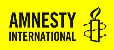 Logo AMNESTY INTERNATIONAL GROUPE 51 D'ANGERS
