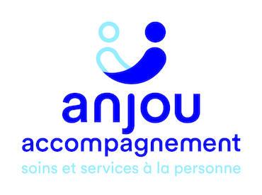 Logo ANJOU ACCOMPAGNEMENT