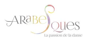 Logo ARABESQUES