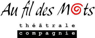 Logo AU FIL DES MOTS