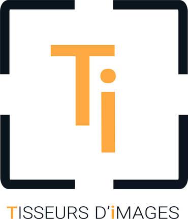 Logo TISSEURS D'IMAGES (LES)