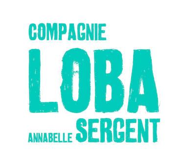 Logo COMPAGNIE LOBA (LITTERATURE ORALITE ET BIEN D'AUTRE)