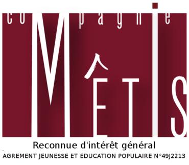 Logo COMPAGNIE METIS