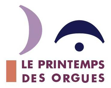 Logo CSPO 49 - CONNAISSANCE, SAUVEGARDE, PROMOTION DES ORGUES DE M&L (ASS. POUR LA)