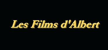 Logo FILMS D'ALBERT (LES)