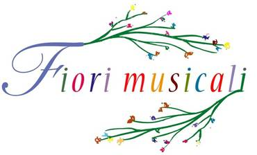 Logo FIORI MUSICALI