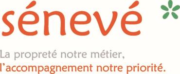Logo SENEVE EA