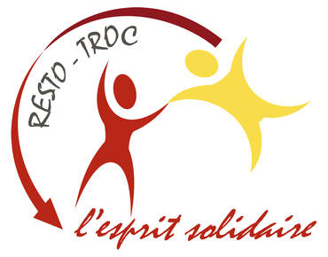 Logo RESTO TROC