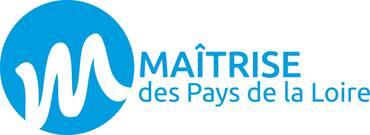 Logo MAÎTRISE DES PAYS DE LA LOIRE