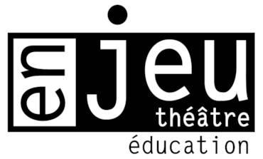 Logo EN JEU