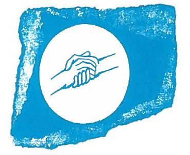 Logo OASIS JEAN VILAR