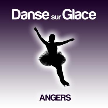 Logo ASGA DANSE SUR GLACE