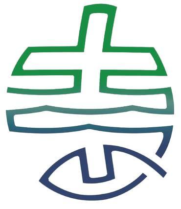 Logo COMMUNAUTE CHRETIENNE DU COLOMBIER - EGLISE PROTESTANTE BAPTISTE