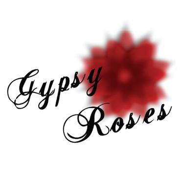Logo GYPSY ROSES