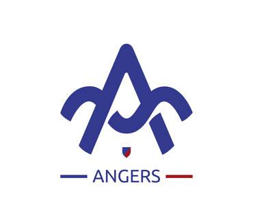 Logo ELEVES DES ARTS ET METIERS PARISTECH - CER D'ANGERS (ASS.)