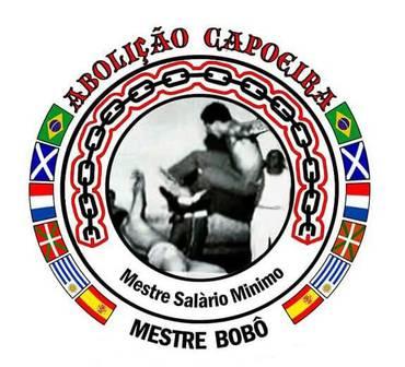 Logo AXE BAHIA