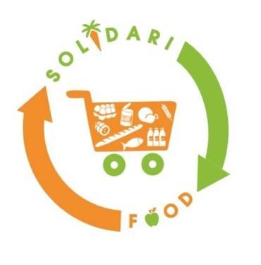 Logo SOLIDARIFOOD