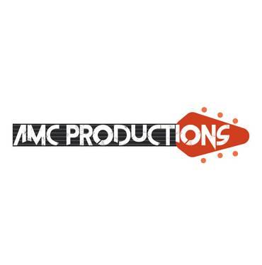 Logo ASS. MUSIQUE CONCERTS PRODUCTIONS