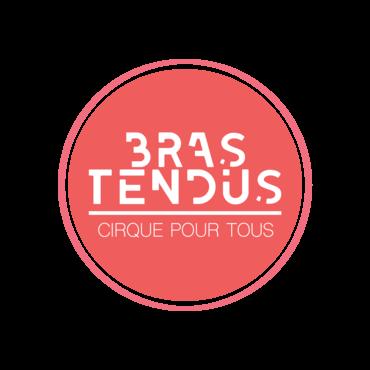 Logo BRAS TENDUS