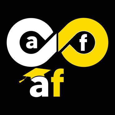Logo AKWABAFRANCE