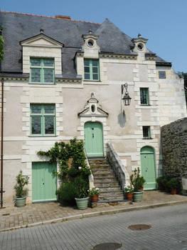 Hôtel Drouet