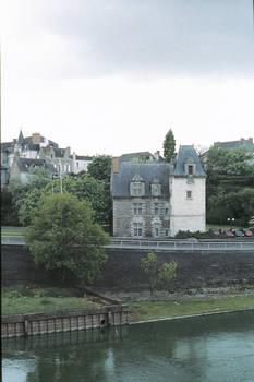 © Ville d'Angers - Cliché Stéphanie Vitard