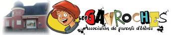 Logo PARENTS D'ELEVES DU GROUPE SCOLAIRE VICTOR HUGO (ASS. DES)