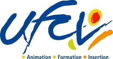 Logo UNION FRANCAISE DES CENTRES DE VACANCES - COMITE DEPARTEMENTAL DE M&L