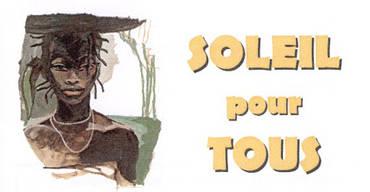 Logo DEVELOPPEMENT POUR L'ENTRAIDE SOCIO-CULTURELLE ET D'ECHANGE FRANCO-AFRICAIN (ASS. DE)