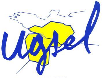 Logo UNION GENERALE DE L'ENSEIGNEMENT LIBRE - COMITE DE M&L