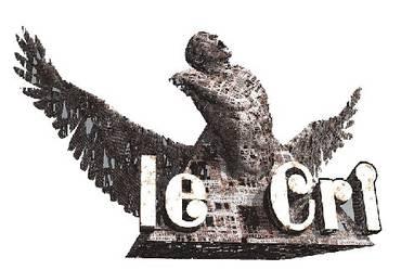 Logo COMPAGNIE DU CRI