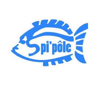 Logo SPI'PôLE