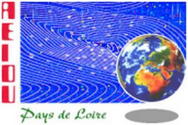 Logo ENQUETEURS D'INVESTIGATIONS DES OBSERVATIONS UFOLOGIQUES (ASS. D')