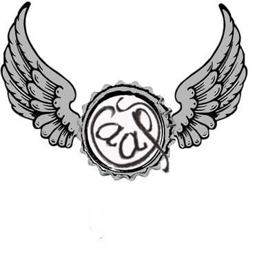 Logo CONFRERIE ANGEVINE DES AMATEURS DE PLAISIRS SIMPLES