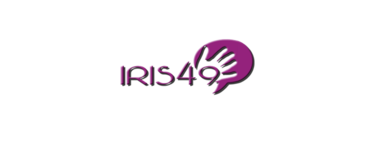 Logo IRIS 49