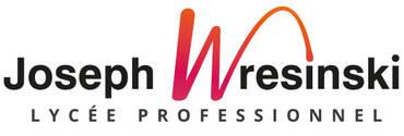 Logo OGEC DU LYCEE PROFESSIONNEL JOSEPH WRESINSKI