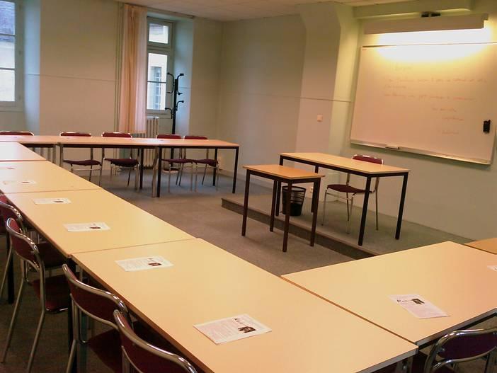 les salles 224 louer institut municipal angers fr