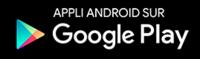 Télécharger l'application sur Play Store